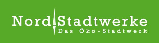 Nord Stadtwerke | Das Öko-Stadtwerk